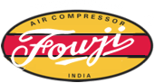 Fauji Compressor